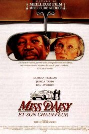 background picture for movie Miss daisy et son chauffeur