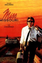 background picture for movie Miss missouri
