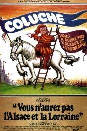 background picture for movie Vous n'aurez pas l'Alsace et la Lorraine