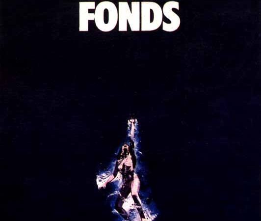 Photo du film : Les grands fonds