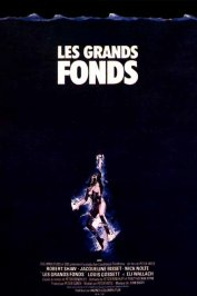 background picture for movie Les grands fonds