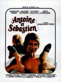 Photo dernier film Jean-Marie Périer