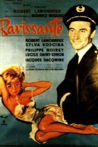 Affiche du film : Ravissante