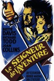 background picture for movie Le seigneur de l'aventure