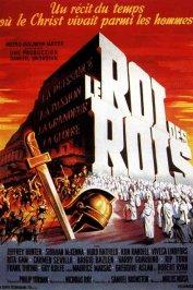 background picture for movie Le roi des rois