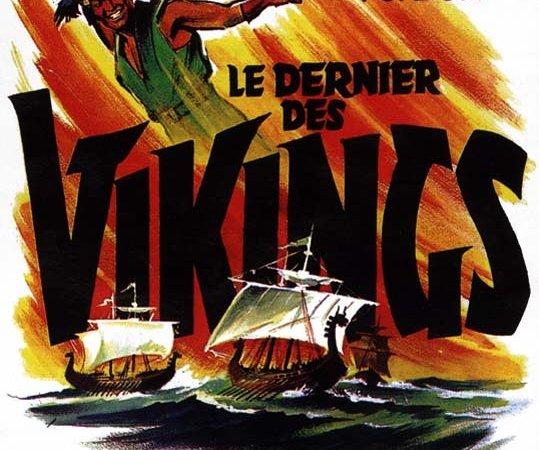 Photo du film : Le dernier des vikings