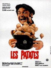 Photo dernier film Pierre  Perret