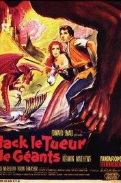 background picture for movie Jack le tueur de geants