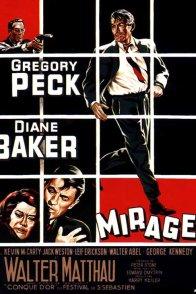 Affiche du film : Mirage