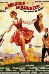 Affiche du film : Les fetes galantes