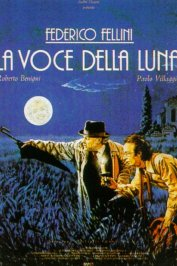 background picture for movie La voce della luna