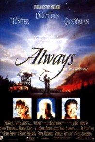 Affiche du film : Always
