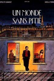 background picture for movie Un Monde sans pitié