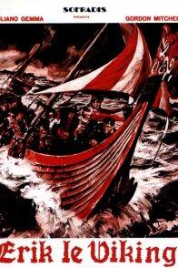 Affiche du film : Erik le Viking