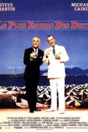 background picture for movie Le plus escroc des deux