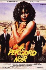 background picture for movie Périgord noir
