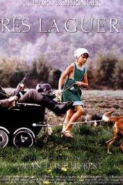background picture for movie Apres la guerre