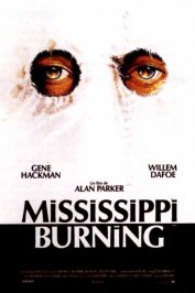 background picture for movie Mississippi Burning