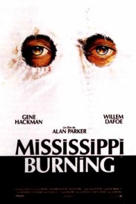 Affiche du film : Mississippi Burning
