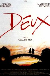 background picture for movie Deux