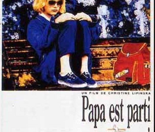 Photo du film : Papa est parti maman aussi