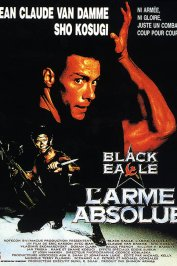 background picture for movie L'arme absolue