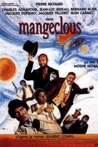 Affiche du film : Mangeclous