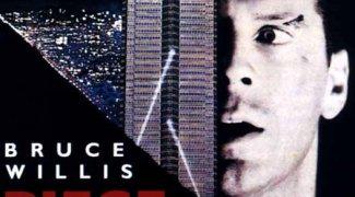 Affiche du film : Piège de cristal