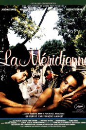background picture for movie La meridienne