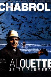 background picture for movie Alouette je te plumerai