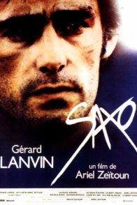 Affiche du film : Saxo