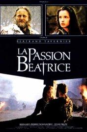 background picture for movie La Passion Béatrice