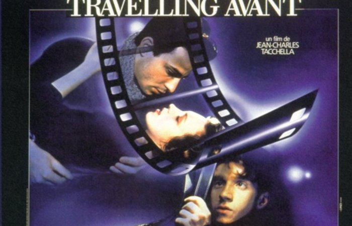 Photo du film : Travelling avant