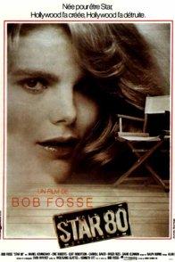 Affiche du film : Star 80