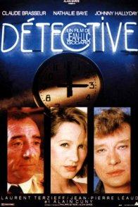 Affiche du film : Detective
