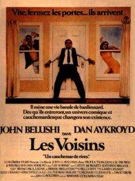 Photo dernier film John Belushi