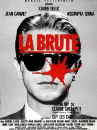 Photo dernier film  Claude Guillemot