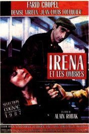 background picture for movie Iréna et les ombres