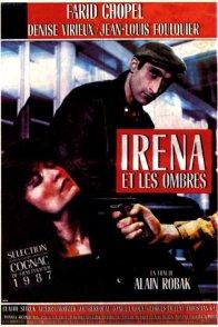 Affiche du film : Iréna et les ombres