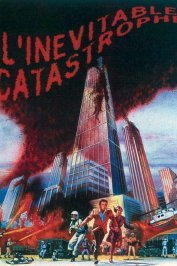 background picture for movie L'inévitable catastrophe