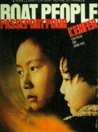 Photo dernier film  Cheung Lam Chi