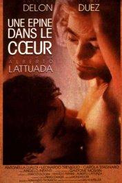 background picture for movie Une épine dans le coeur