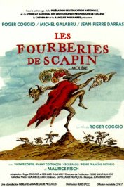 background picture for movie Les fourberies de scapin
