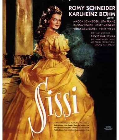 Photo dernier film  Ernst Marischka