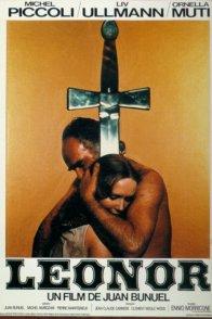 Affiche du film : Leonor