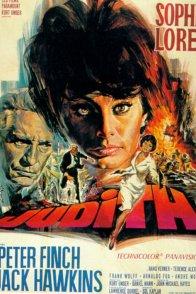 Affiche du film : Judith
