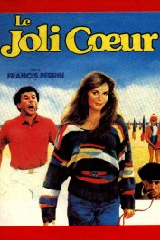 background picture for movie Le joli coeur