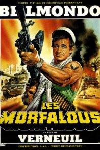 Affiche du film : Les morfalous