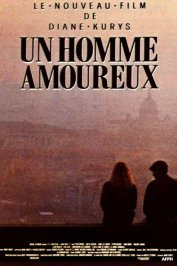 background picture for movie Un homme amoureux
