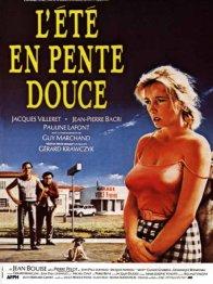 Photo dernier film  Pauline Lafont
